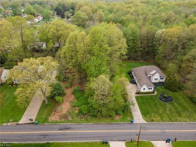 Sampson, Girard, OH 44420 (MLS #4295992) :: The Art of Real Estate