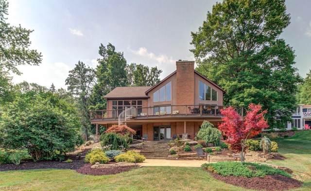 240 W Mohawk Drive, Malvern, OH 44644 (MLS #4296331) :: TG Real Estate