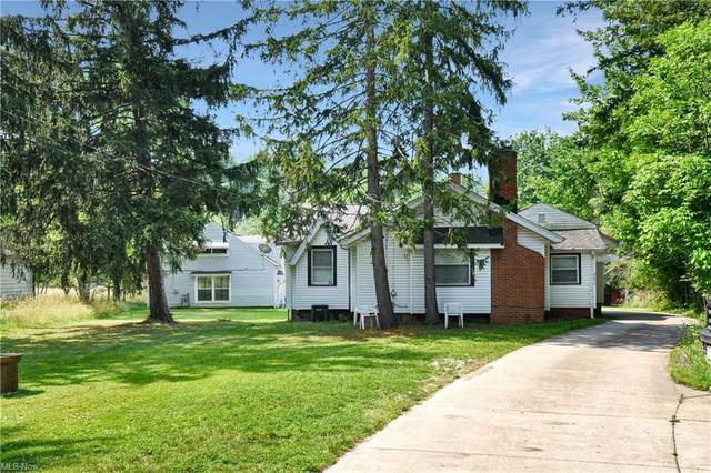 2057 Akins Road, Broadview Heights, OH 44147 (MLS #4296347) :: Tammy Grogan and Associates at Keller Williams Chervenic Realty