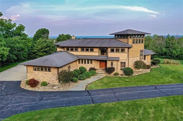 17270 Nash Road, Middlefield, OH 44062 (MLS #4296447) :: TG Real Estate