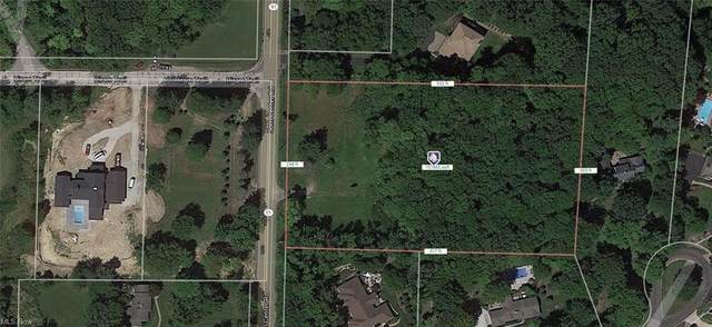 4015 Som Center Road, Moreland Hills, OH 44022 (MLS #4296970) :: The Jess Nader Team | REMAX CROSSROADS