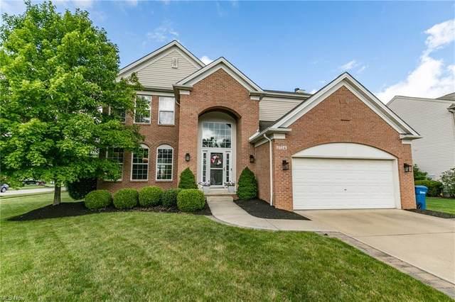 2724 Seton Drive, Avon, OH 44011 (MLS #4297187) :: TG Real Estate