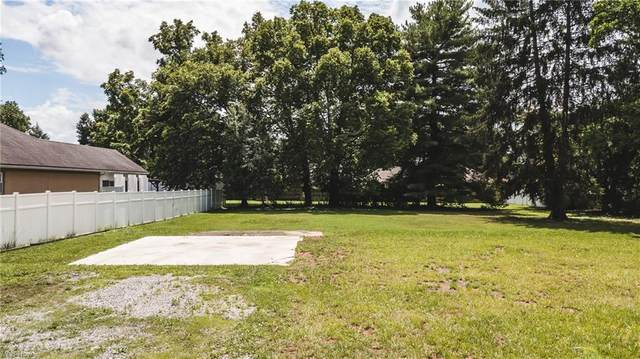 408 46th Street, Vienna, WV 26105 (MLS #4297212) :: RE/MAX Trends Realty