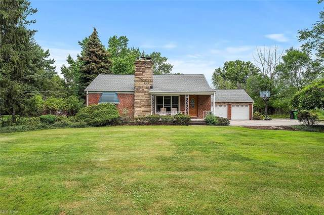 5427 Highland Road, Highland Heights, OH 44143 (MLS #4297223) :: The Jess Nader Team | REMAX CROSSROADS