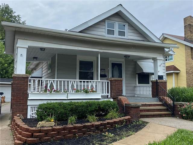 15808 Chatfield Avenue, Cleveland, OH 44111 (MLS #4297332) :: Simply Better Realty
