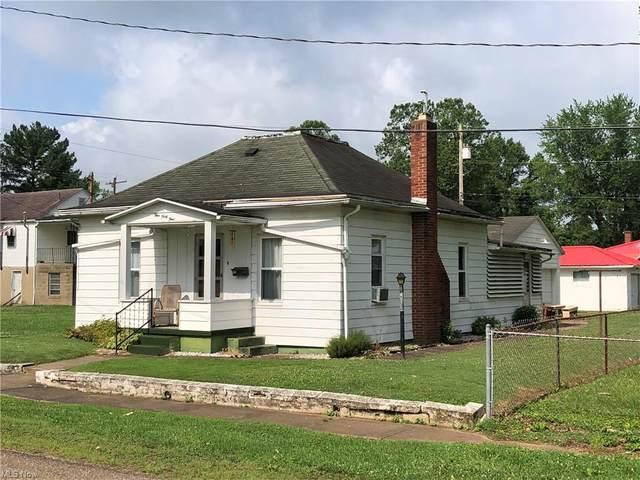 549 Headley Street, Middleport, OH 45760 (MLS #4297501) :: TG Real Estate