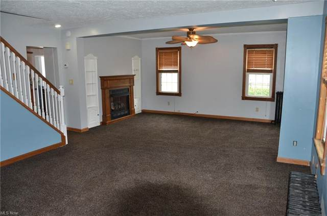4025 Church Street, Willoughby, OH 44094 (MLS #4297556) :: RE/MAX Trends Realty
