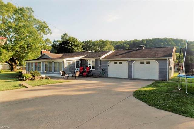 9129 N State Route 60 NW, McConnelsville, OH 43756 (MLS #4297775) :: TG Real Estate