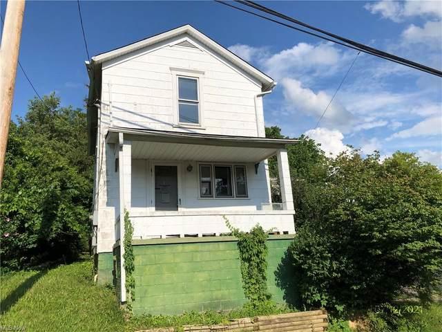 67999 Handel Street, Blaine, OH 43909 (MLS #4297963) :: Select Properties Realty