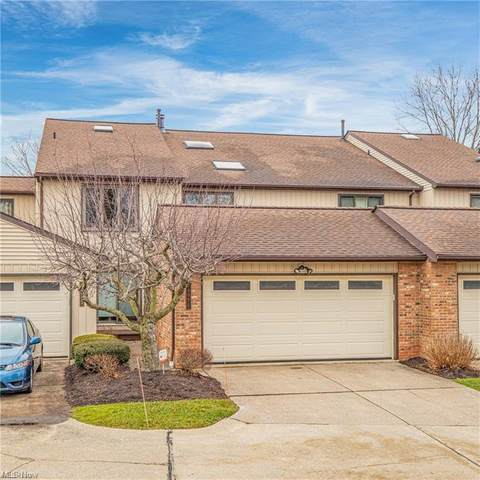 2409 Bunker Lane A-C, Willoughby, OH 44094 (MLS #4298003) :: The Holly Ritchie Team