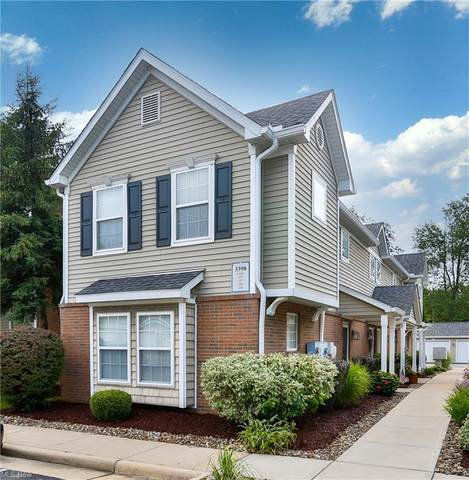 3398 Lenox Village Drive #238, Fairlawn, OH 44333 (MLS #4298065) :: The Holly Ritchie Team