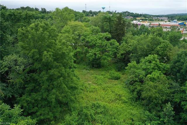 209 Rothrock Road, Copley, OH 44321 (MLS #4298224) :: The Art of Real Estate