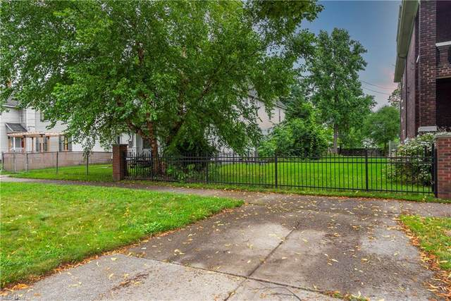 2475 W 7th Street, Cleveland, OH 44113 (MLS #4298334) :: RE/MAX Trends Realty