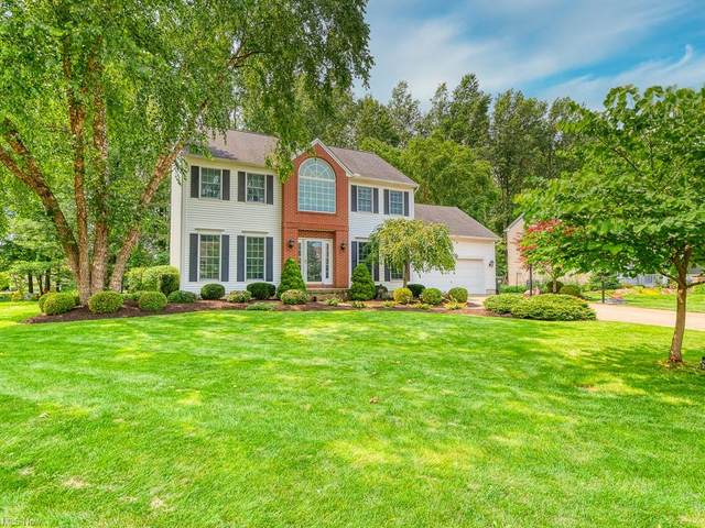 32107 Teasel Court, Avon Lake, OH 44012 (MLS #4298462) :: The Art of Real Estate