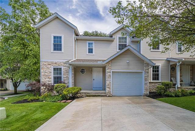 91 Grand Key Drive, Grand River, OH 44045 (MLS #4298590) :: The Holly Ritchie Team