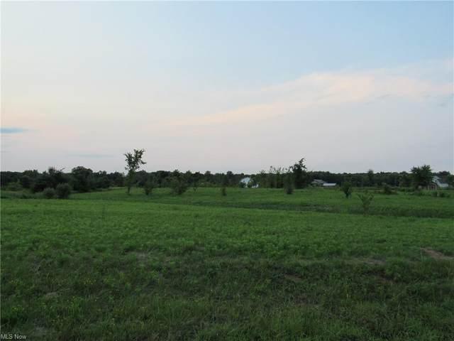 11 Eastpoint Drive, Huntsburg, OH 44099 (MLS #4298592) :: TG Real Estate