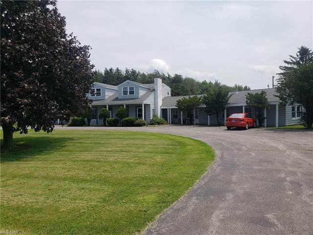 3448 E Center Street, North Kingsville, OH 44030 (MLS #4298848) :: The Jess Nader Team | REMAX CROSSROADS