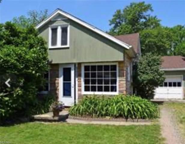 36229 N Riverview Drive, Eastlake, OH 44095 (MLS #4298960) :: The Jess Nader Team | REMAX CROSSROADS