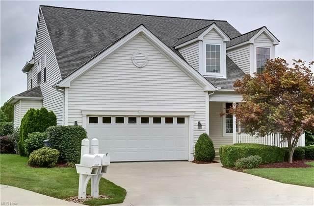 33222 Ambleside Drive, Avon Lake, OH 44012 (MLS #4298966) :: The Art of Real Estate