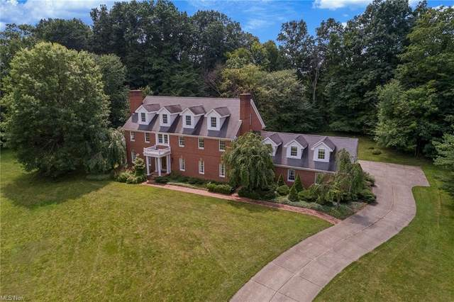 7320 Valley View Road, Hudson, OH 44236 (MLS #4299008) :: TG Real Estate