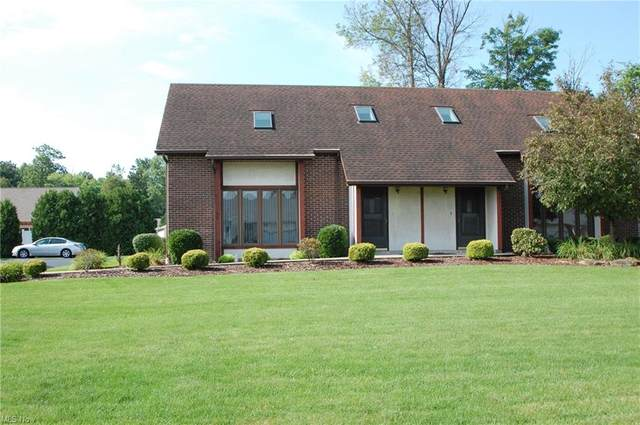 5654 Callaway Circle, Austintown, OH 44515 (MLS #4299032) :: The Holly Ritchie Team