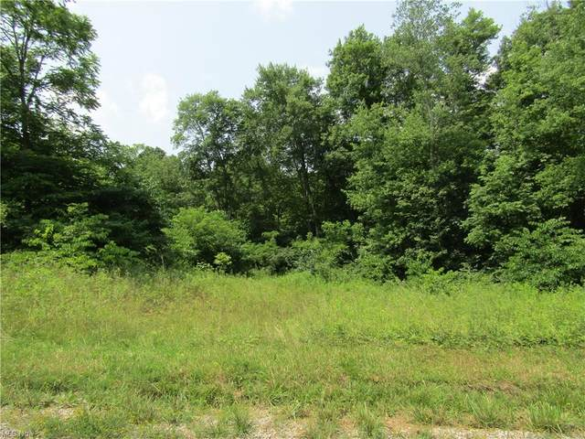 0 County Road 50, Corning, OH 43730 (MLS #4299057) :: TG Real Estate