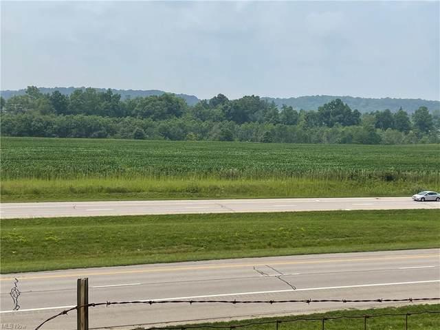 0 Ideal Road, Byesville, OH 43723 (MLS #4299097) :: Keller Williams Legacy Group Realty