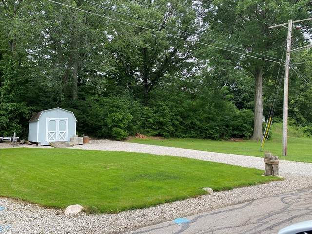 Riverside Dr., Vermilion, OH 44089 (MLS #4299199) :: The Holly Ritchie Team