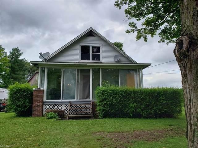 16444 Mayfield, Huntsburg, OH 44046 (MLS #4299351) :: Tammy Grogan and Associates at Keller Williams Chervenic Realty