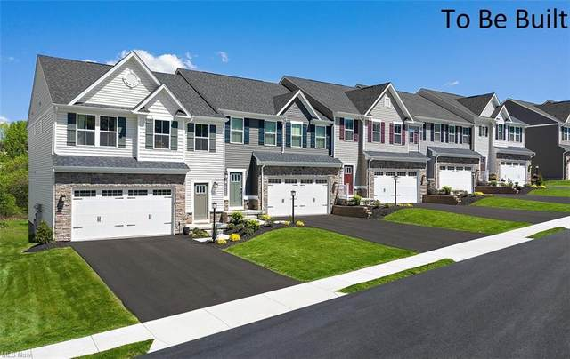 1630 Cypress Court, Stow, OH 44224 (MLS #4299518) :: RE/MAX Trends Realty