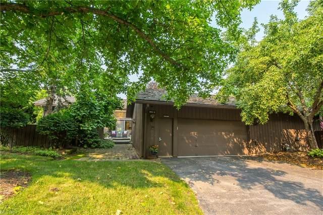 380-3 Windward Lane, Aurora, OH 44202 (MLS #4300010) :: TG Real Estate