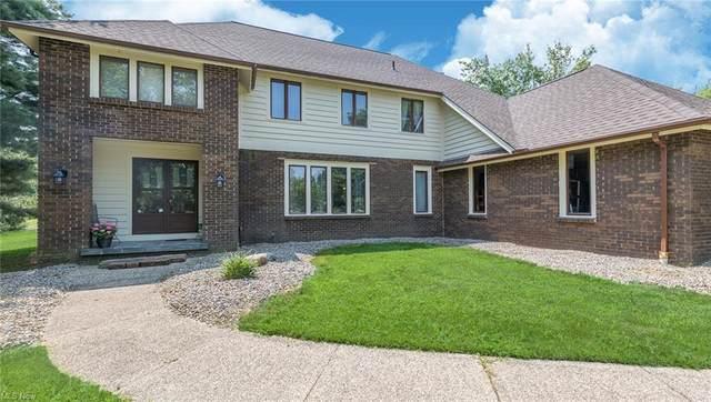 2054 Galilee Oval, Hinckley, OH 44233 (MLS #4300024) :: TG Real Estate