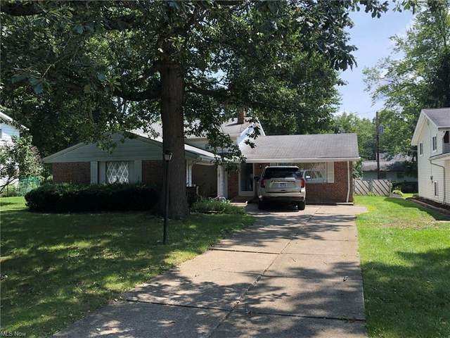 24229 Carla Lane, North Olmsted, OH 44070 (MLS #4300246) :: Tammy Grogan and Associates at Keller Williams Chervenic Realty