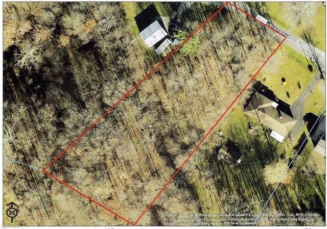 8104 Thorne Avenue, Kirtland, OH 44094 (MLS #4300268) :: Tammy Grogan and Associates at Keller Williams Chervenic Realty