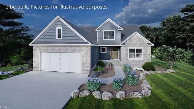 2728 Torrey Pine Dr, Medina, OH 44256 (MLS #4300350) :: TG Real Estate