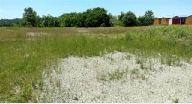 939 Pike Street, Marietta, OH 45750 (MLS #4300500) :: Select Properties Realty