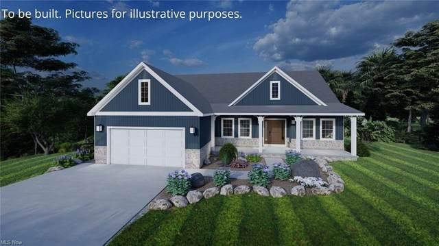 2756 Foxtail Pine Dr, Medina, OH 44256 (MLS #4300676) :: TG Real Estate