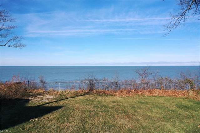 27216 Lake Road, Bay Village, OH 44140 (MLS #4300730) :: Jackson Realty