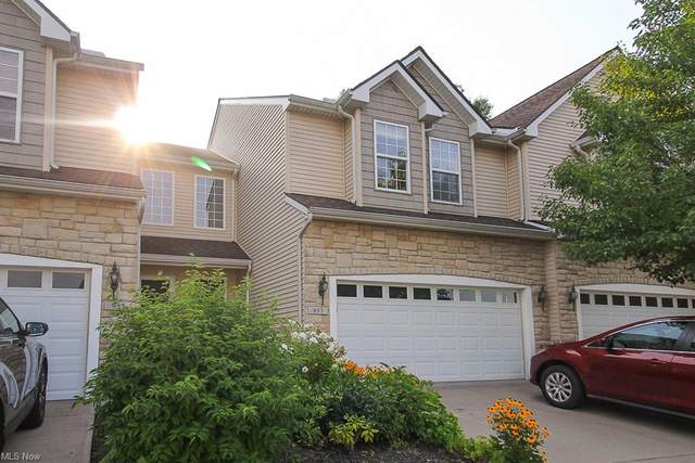 953 Longitude Lane, Amherst, OH 44001 (MLS #4300750) :: The Holly Ritchie Team