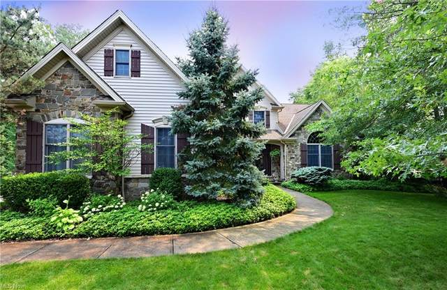 293 Vinewood Drive, Avon Lake, OH 44012 (MLS #4300759) :: The Holly Ritchie Team