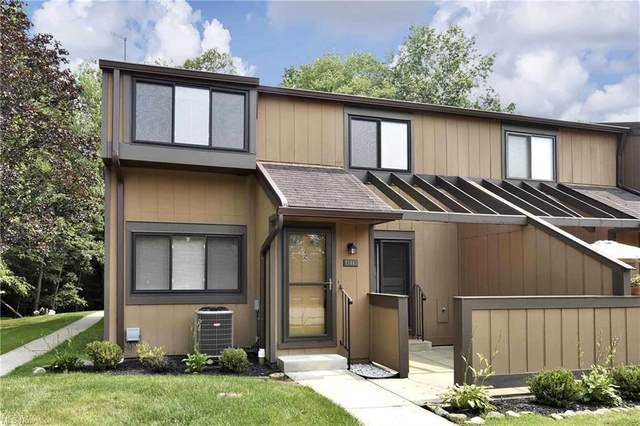 11443 Harbour Light Drive, North Royalton, OH 44133 (MLS #4300889) :: Select Properties Realty