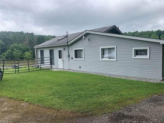 1006 Avalon Road SW, Dellroy, OH 44620 (MLS #4300941) :: TG Real Estate