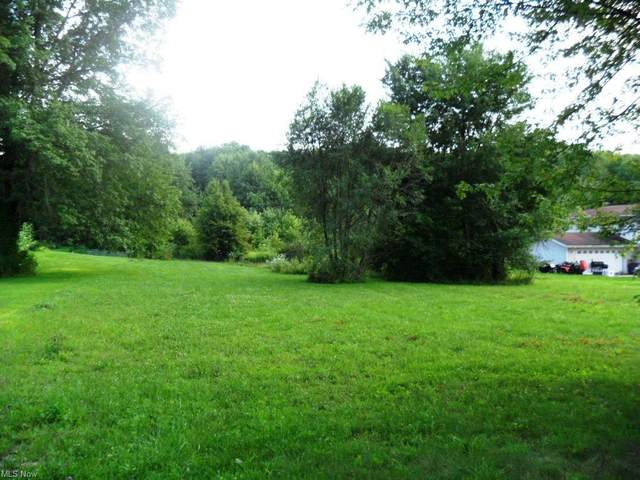 10164 State Route 82, Windham, OH 44288 (MLS #4301117) :: The Crockett Team, Howard Hanna