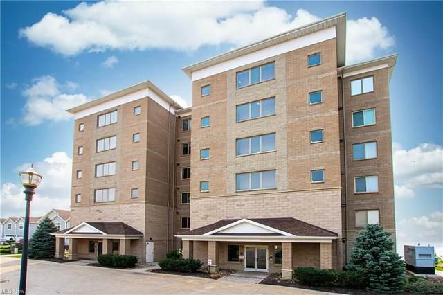 9313 Larimar Drive, Eastlake, OH 44095 (MLS #4301267) :: TG Real Estate