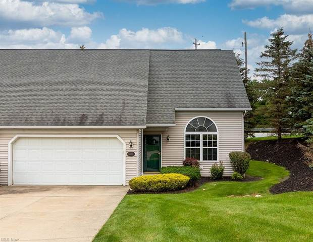 5208 Queen Ann Way, Perry, OH 44077 (MLS #4301290) :: Calabris Real Estate Group