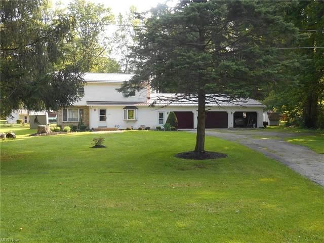 3630 Marbre Court, Ashtabula, OH 44004 (MLS #4301448) :: Tammy Grogan and Associates at Keller Williams Chervenic Realty