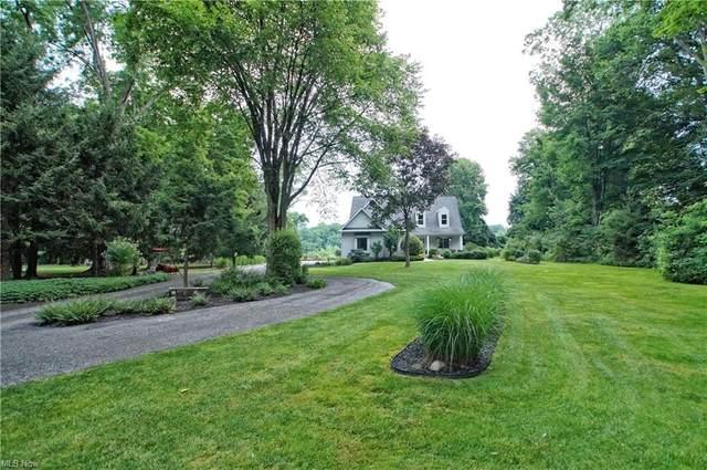6265 Grandridge Pointe Drive, Concord, OH 44077 (MLS #4301455) :: RE/MAX Edge Realty