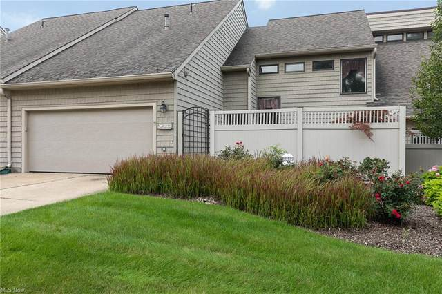 11335 Saint Andrews Way, Concord, OH 44077 (MLS #4301521) :: Select Properties Realty