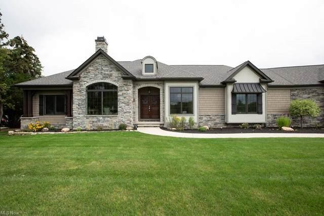 29301 Chardon Road, Willoughby Hills, OH 44092 (MLS #4301525) :: Keller Williams Chervenic Realty