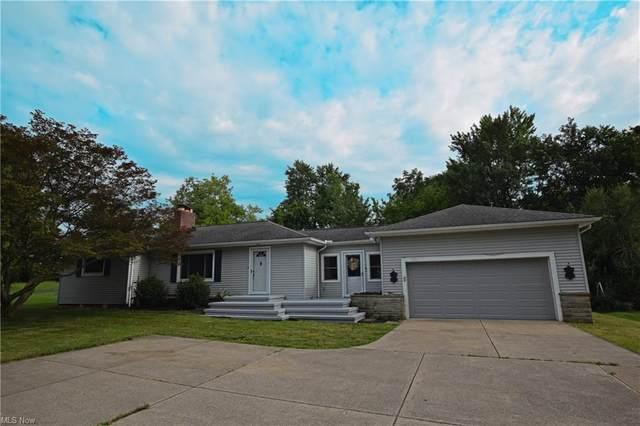 9009 Royalton Road, North Royalton, OH 44133 (MLS #4301643) :: TG Real Estate